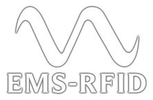 ems-rfid